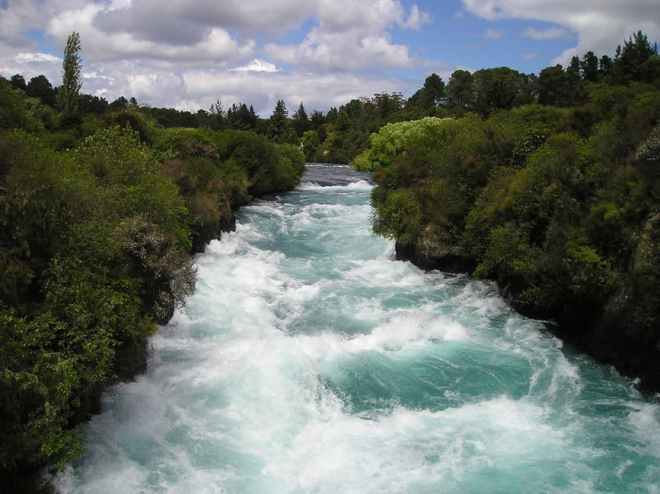 A major river IELTS.jpg