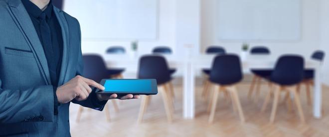 business meetings online IELTS.jpg