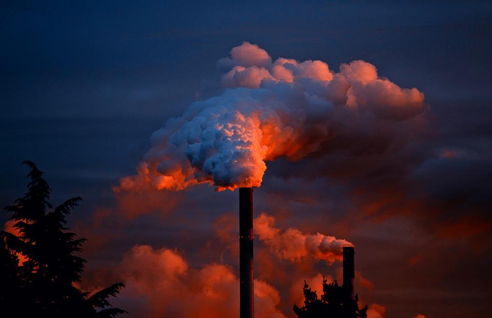 reduce pollution IELTS.jpg