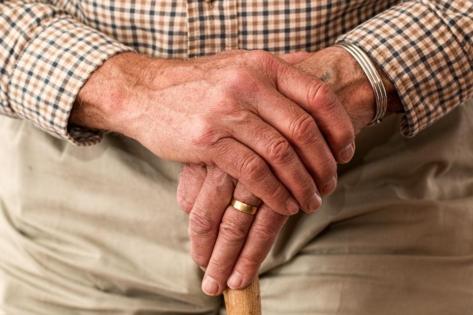 old people IELTS Essay June 2018.jpg