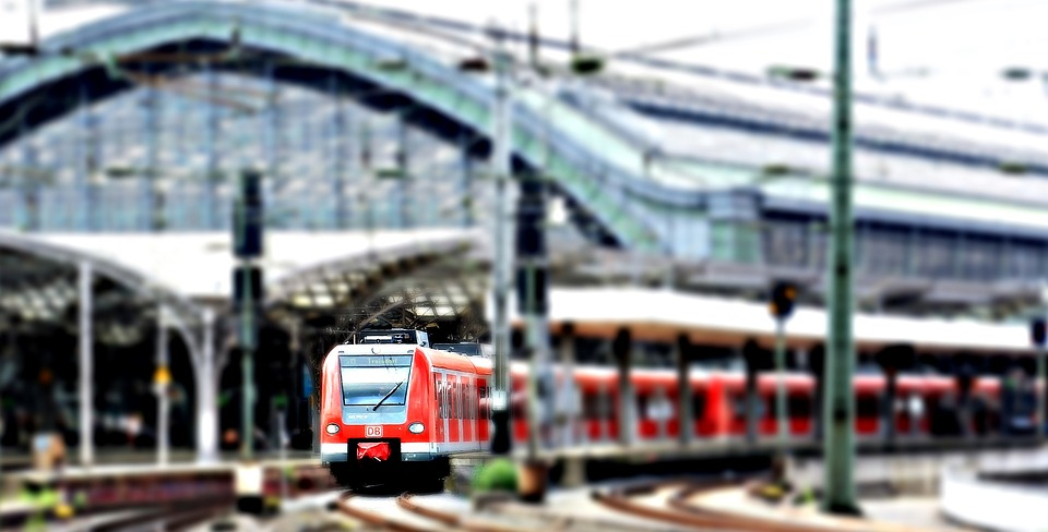 Public Trasnport IELTS Cue Card.jpg