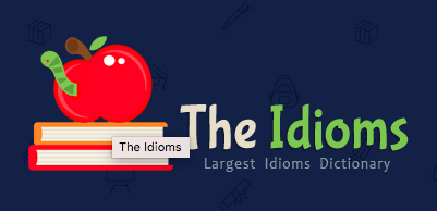 https://www.theidioms.com